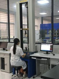 rubber-sheet-tensile-strength-test.jpg